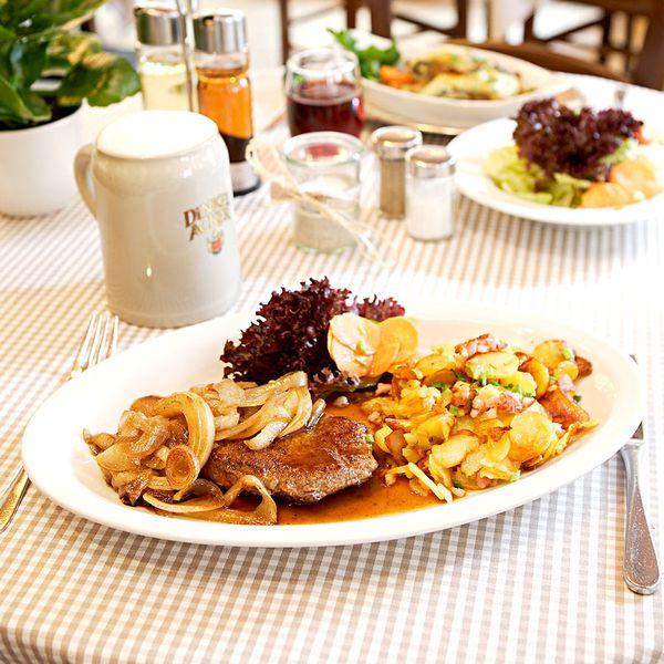 Kuchen kaufen sonntag stuttgart for Kuchenstudio berlin prenzlauer berg